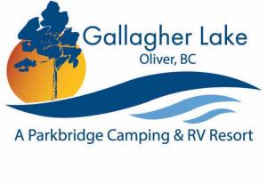 BC Interior RV Show  Gallagher Lake NEW 2016 Logo